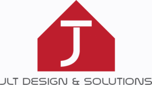 our past clients - JLT Design