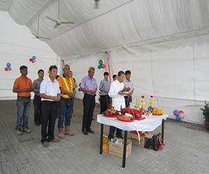 Ground Breaking Ceremony Services in Singapore.jpg
